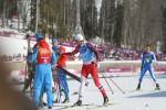 Ski World Reacts to Legkov, Belov Punishment (Updated)