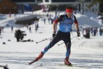 Four More Russian Skiers, Vylegzhanin Included, Disqualified From 2014 Olympics
