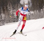 Canadian Paralympic Preview: McKeever, Bourgonje, Arendz Lead the Way to Sochi