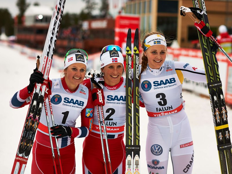 https://fasterskier.com/wp-content/blogs.dir/1/files/2014/03/Falun-sprint-podium-2014.jpg