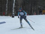 Nine Kazakh Biathletes Suspended for Anti-Doping Violations