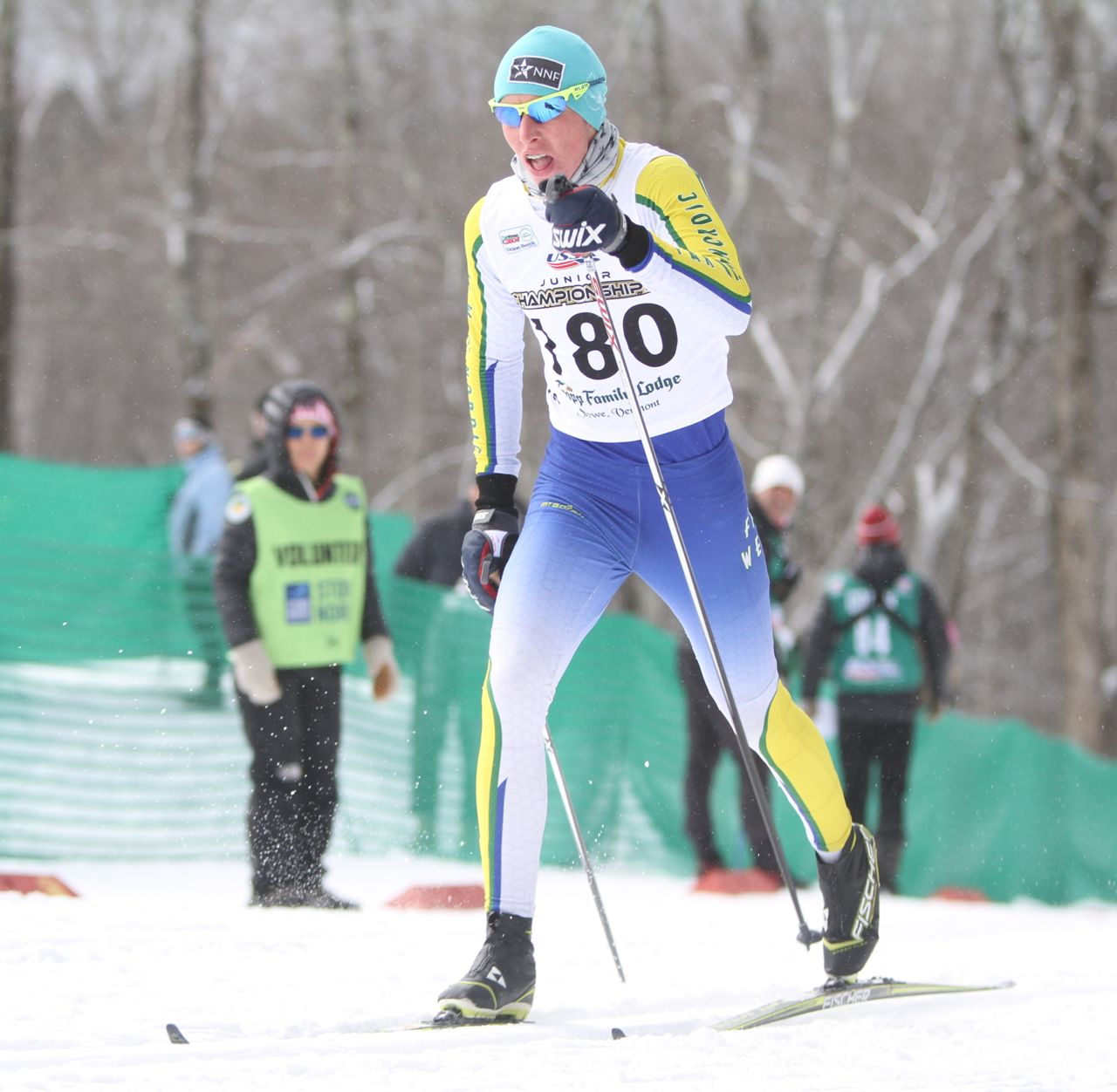 https://fasterskier.com/wp-content/blogs.dir/1/files/2014/03/Junior-Nationals-Classic-Sprint-Qualification248.jpg