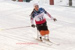 Sochi Paralympics Preview: U.S. Medal Chances and More