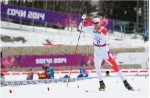 Arendz First Canadian to Win Biathlon Silver at Paralympics