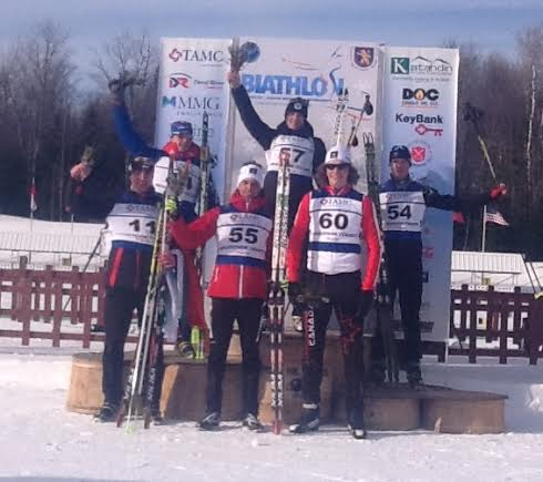 https://fasterskier.com/wp-content/blogs.dir/1/files/2014/03/blurry-podium-photo.jpg
