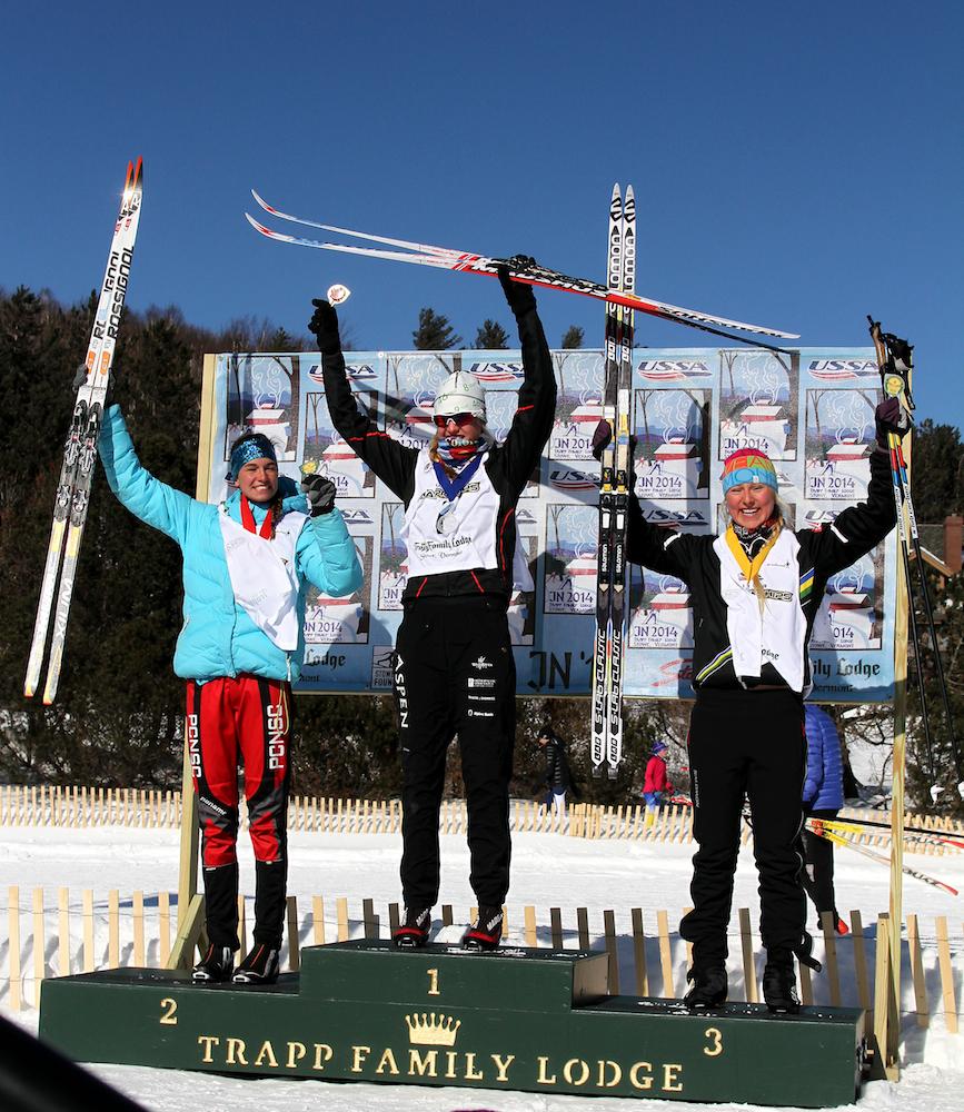 https://fasterskier.com/wp-content/blogs.dir/1/files/2014/03/jn2014-classic_FU16-podium.jpg