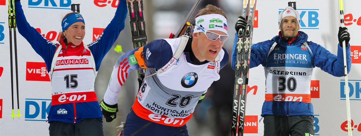 https://fasterskier.com/wp-content/blogs.dir/1/files/2014/04/FS-biathlon.jpeg