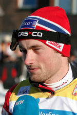 'Haters Gonna Hate,' Northug Remains Separate from Norwegian National Team