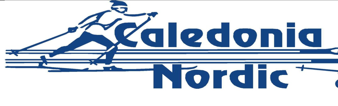 https://fasterskier.com/wp-content/blogs.dir/1/files/2014/04/caledonia-nordic-logo.jpg