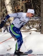 Postgrad Life: Austin Huneck & the Maine Winter Sports Center