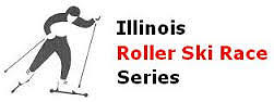 https://fasterskier.com/wp-content/blogs.dir/1/files/2014/05/illinois-roller-ski-race-series.jpg