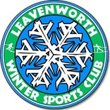 https://fasterskier.com/wp-content/blogs.dir/1/files/2014/05/leavenworth-nordic-logo.jpg