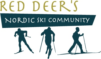 https://fasterskier.com/wp-content/blogs.dir/1/files/2014/05/red-deer-logo.jpg