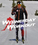 Wednesday Workout: Tackling Technique with Visualization (like the U.S. Ski Team)
