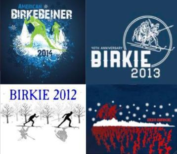 https://fasterskier.com/wp-content/blogs.dir/1/files/2014/06/T-Shirt-ss-facebook6-23.png