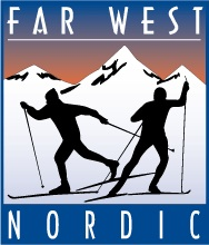 https://fasterskier.com/wp-content/blogs.dir/1/files/2014/07/far-west-nordic.jpg