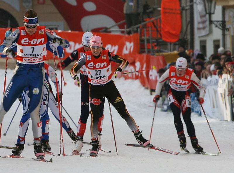 https://fasterskier.com/wp-content/blogs.dir/1/files/2014/08/800px-Evi_Sachenbacher-Stehle_at_Tour_de_Ski.jpg