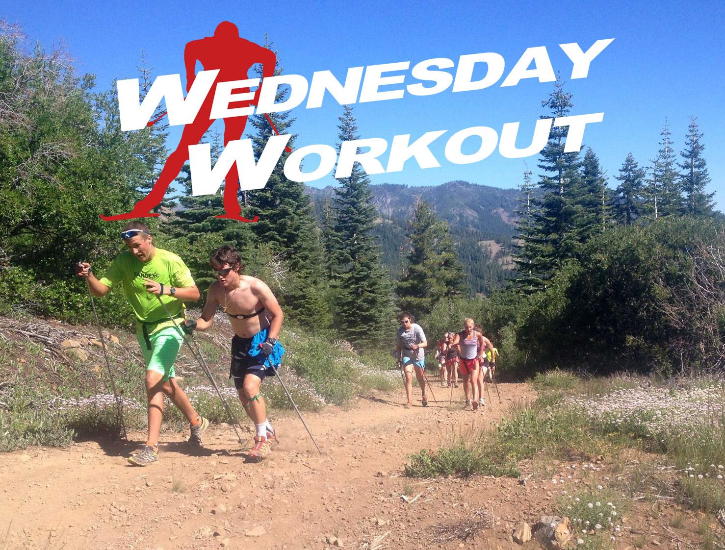 https://fasterskier.com/wp-content/blogs.dir/1/files/2014/08/FS-WW-TahoeXC.jpg
