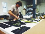 Podiumwear Announces Graphic Design Job Openings