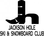Jackson Hole Ski & Snowboard Club Seeks Comp Team Coach