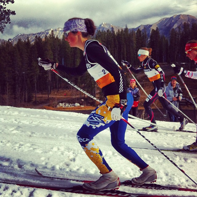 https://fasterskier.com/wp-content/blogs.dir/1/files/2014/09/Racing-on-Frozen-Thunder-in-Canmore-AB.jpg