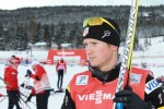 Two Decades and 20+ World Cup Starts Later, Sinnott Retires from Skiing
