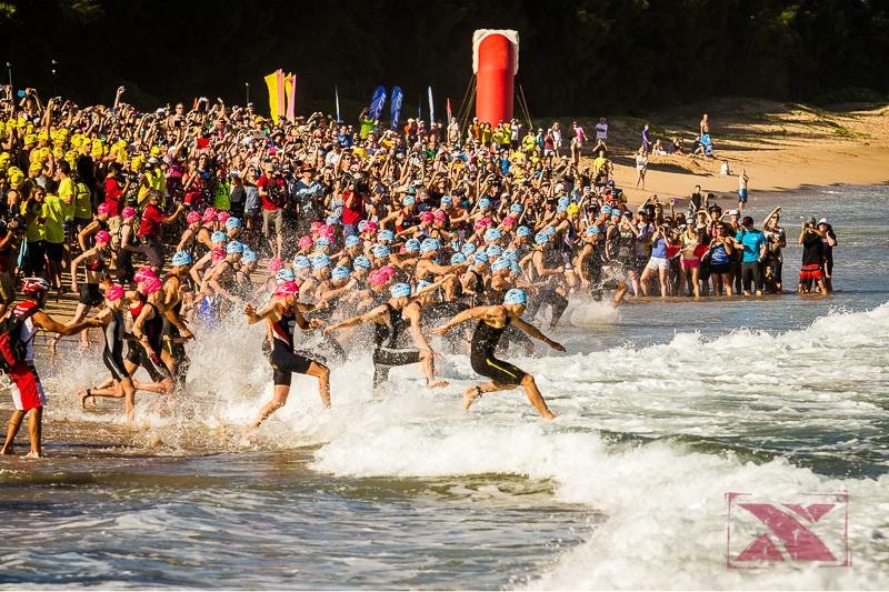 https://fasterskier.com/wp-content/blogs.dir/1/files/2014/10/Triathlon-.jpg