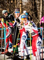 Podiumwear Announces New and Improved Products for 2014/2015 Nordic Season