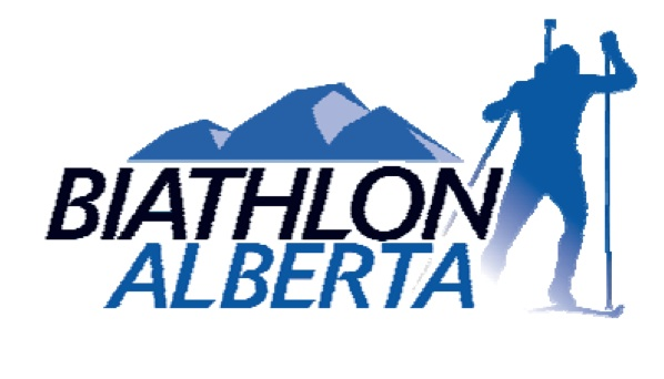 https://fasterskier.com/wp-content/blogs.dir/1/files/2014/10/biathlon-alberta.jpg