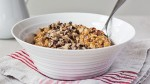 The Hungry Skier: Pumpkin and Maple-Nut Oatmeal