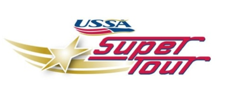 https://fasterskier.com/wp-content/blogs.dir/1/files/2014/10/ussa-supertour-logo.jpg