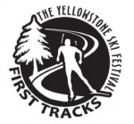 Registration Open for Yellowstone Ski Festival Clinic