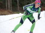 Low-Fluoro Craftsbury Opener on Sunday, Nov. 30