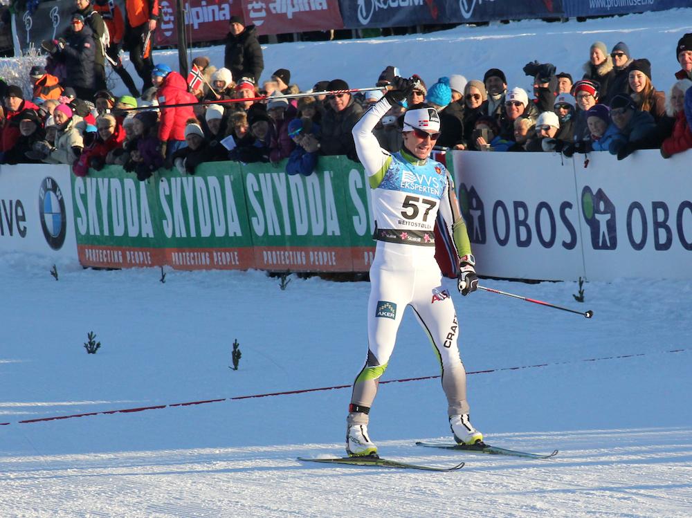 https://fasterskier.com/wp-content/blogs.dir/1/files/2014/11/Bjørgen-win-Scheve.jpg