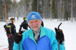 People of West Yellowstone: Tuesday 11/25