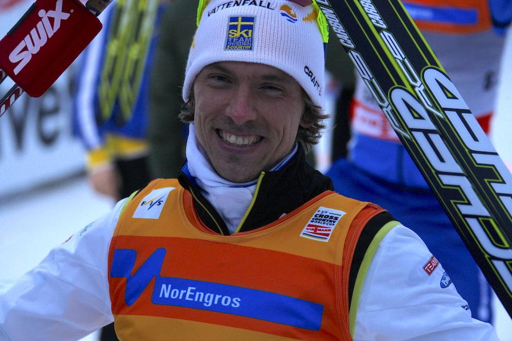 https://fasterskier.com/wp-content/blogs.dir/1/files/2014/11/Johan-Olsson-photo-Inge-Scheve.jpg