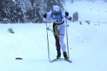 Northug Double Poles His Way to First Win of Season in Beito Classic Sprint