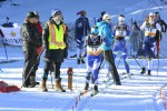 Let It Snow: Despite Weather Woes, First Two NorAms in the Bag