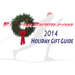 2014 Holiday Gift Guide: Under $25