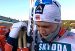 Lillehammer's Pål Golberg on Finding Success at Home, Rollerskiing Year-Round (Exclusive Interview)