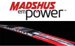 Madshus Integrates Wearable Tech into 2014 Ski Line