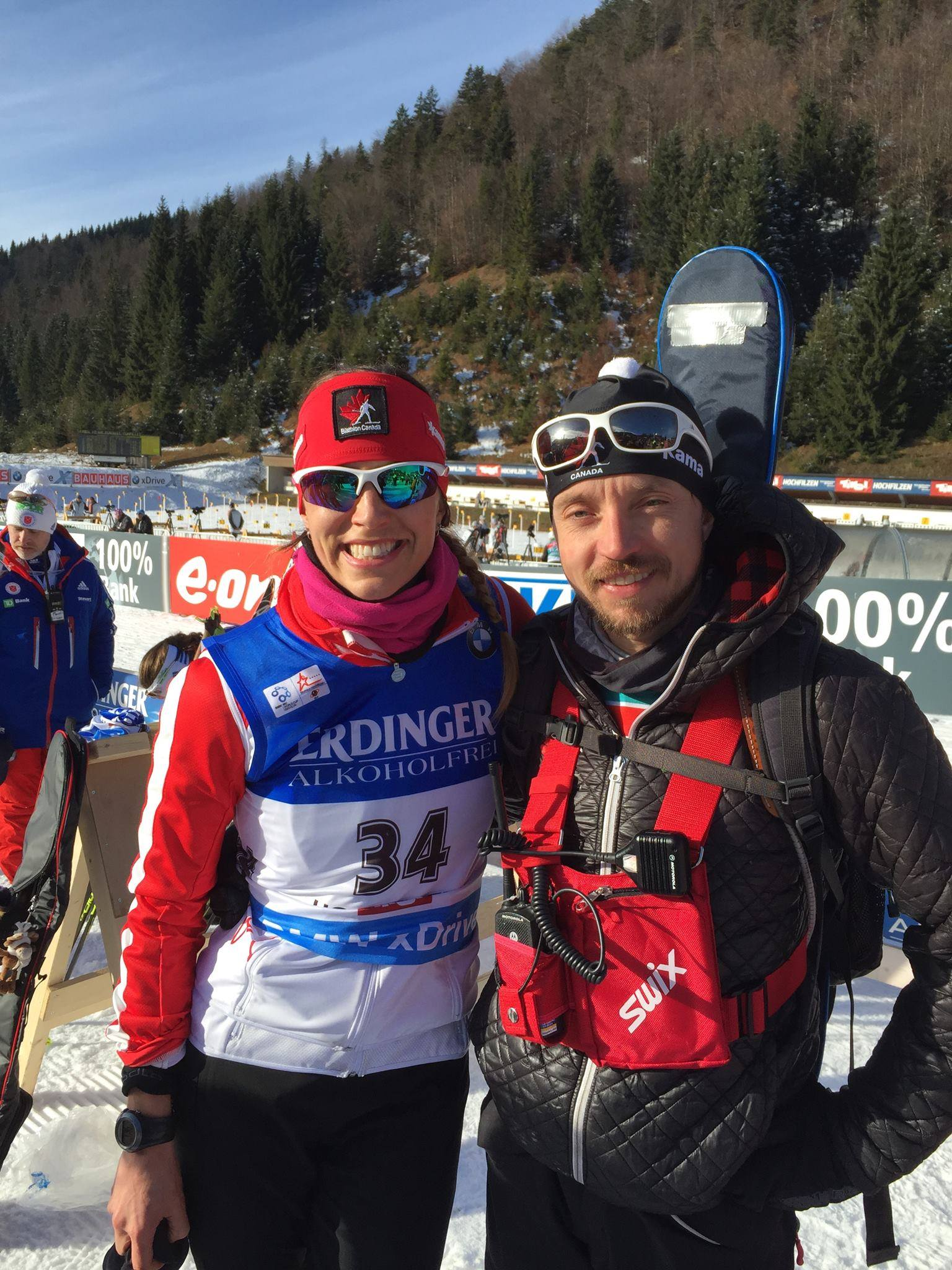 https://fasterskier.com/wp-content/blogs.dir/1/files/2014/12/Rosanna-Crawford-with-coach-Roddy-Ward.Such-a-fun-race-today-I-moved-from-34th-to-5th-for-a-new-personal-best-with-19-for-20-shooting.jpg