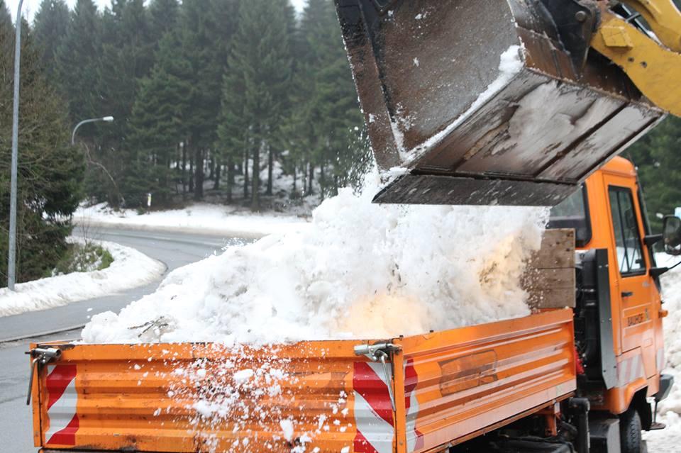 https://fasterskier.com/wp-content/blogs.dir/1/files/2014/12/Tour-de-Ski-2013-Weltcup-Oberhof.de_.jpg