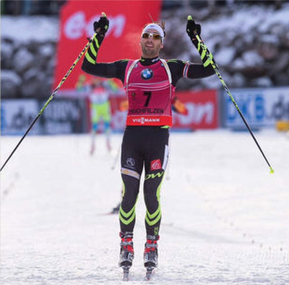 https://fasterskier.com/wp-content/blogs.dir/1/files/2014/12/martin-fourcade-instagram.png