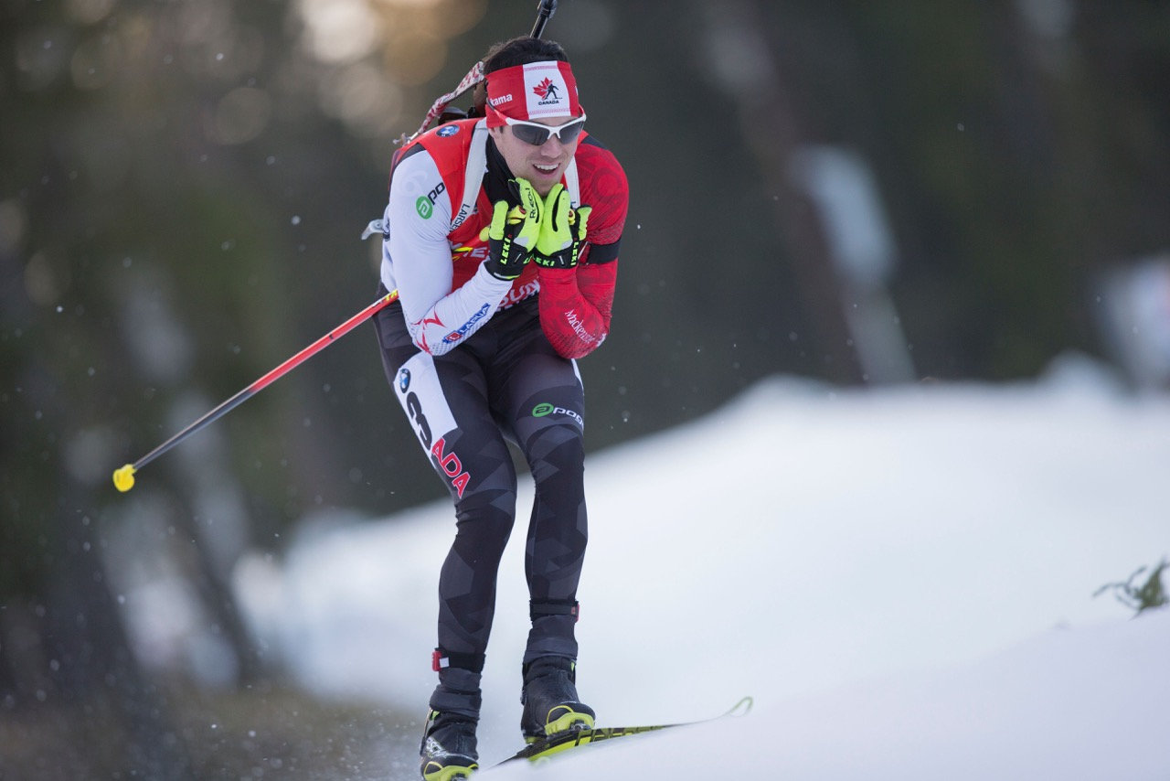 https://fasterskier.com/wp-content/blogs.dir/1/files/2014/12/nathan-smith-ostersund.jpg