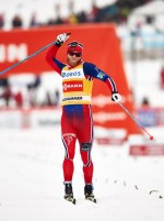 Sundby Sanctioned for Asthma Medication Use, Stripped of 2015 TdS and Overall World Cup Titles