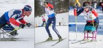 T-1 Day 'Til IPC World Championships in Cable; U.S. Team Raring to Go
