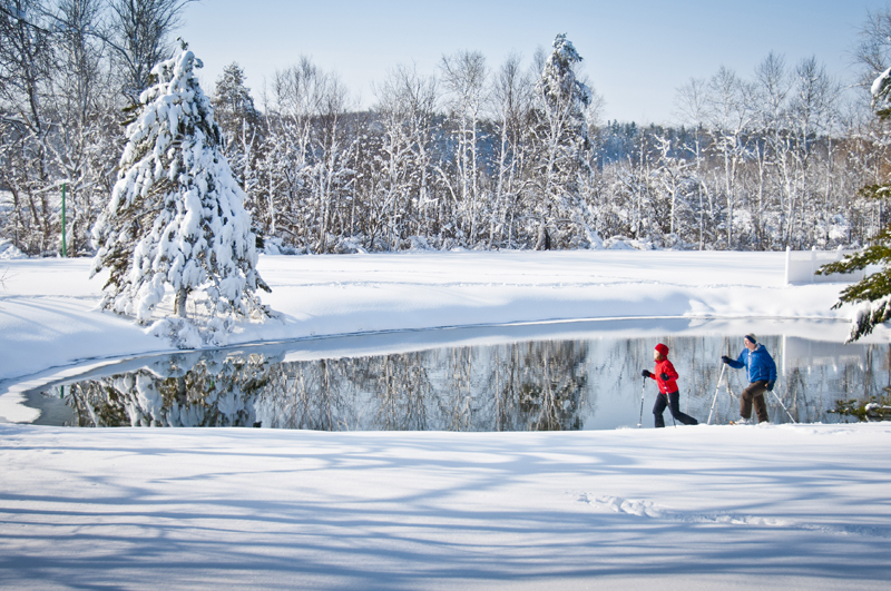 Can't Ski? Here are the Top Things You Can Do on Your Trip