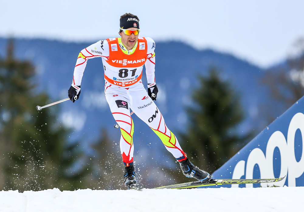 https://fasterskier.com/wp-content/blogs.dir/1/files/2015/01/Alex-Harvey-Oberstdorf-prologue.jpg