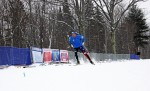 Photo Gallery: U.S. Nationals Prep Day in Houghton